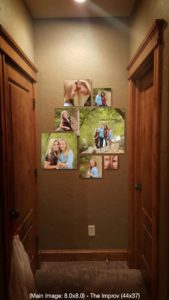 bennion-family-wall